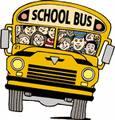 school-bus.jpeg