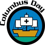 columbus-day.jpg