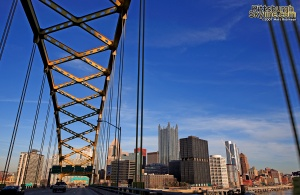 jan_2007_pittsburghskyline_com_292