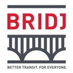 140513 LOGO Bridj-logo-tagline